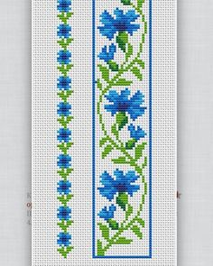 Cross Stitch Horse, Cross Stitch Borders, Cross Stitch Flowers, Cross Stitch Designs, Cross Stitch Patterns, Quilt Patterns Free, Free Pattern, Sewing Patterns, Purple Quilts