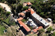 skiathos Skiathos, Greek, Sidewalk, Mansions, House Styles, Landscapes, Decor, Paisajes, Scenery