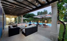 Luxury Villa, Villa Pearl, St. Tropez, France, Europe (photo#594)