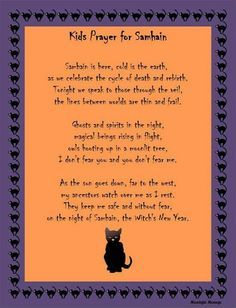 Prayer, The magic and Circles on Pinterest