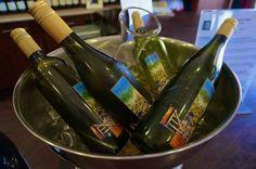 Rickety Gate Wines - Main Range
