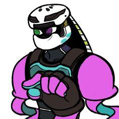 ARMS Kid CObra byᒪᑲᒉᐊᐧᓄᐢ (@makacewanos) | Twitter con contenuti Kid Cobra, Nintendo Switch Games, Video Game, Arms, Video Games, Videogames, Weapons