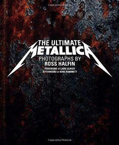 The Ultimate Metallica