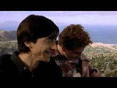 Per non dimenticare MAI un eroe come Peppino Impastato.... omaggio al film I cento Passi