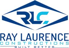 RL Constructions in Darwin, NT provides all construction works including Buildings, Restaurant Fitouts, Medical & commercial fit outs. Call us today!