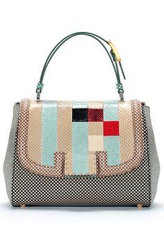 f589e7786bc8 com discount Michael Kors Handbags for cheap