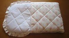 patron de saco de dormir para bebes - Startpage Picture Search