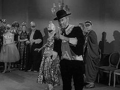 The Addams Family Lurch Learns to Dance The Addams Family 1964, Adams Family, The Originals Show, Tv Seasons, Learn To Dance, Season 1, Favorite Tv Shows, Movies, Films