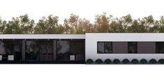 contemporary-home_001_house_plan_ch268.jpg