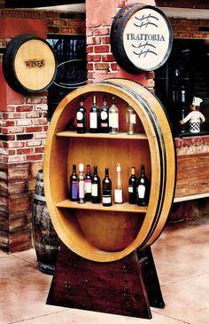 ambrosia wine italy - Google Search