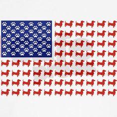 http://www.cafepress.com/mf/41306858/dachshund-patriotic-flag_tshirt