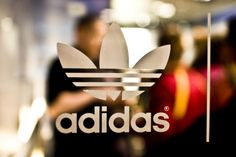 adidas, awesome, cool, originals, swag
