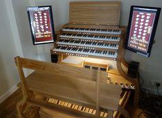 http://www.organworks.co.uk/news/wp-content/uploads/2014/03/modular2-small.jpg