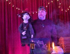 Niko et ses Puppets Prayers, About Me Blog, Calais, Author, Puppets, Bench Seat, Spiritual, Prayer, Writers