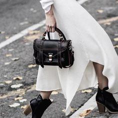 Mini bag <3
