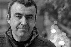 Lorenzo Silva Wins Spain's Literary Planeta Prize #literature