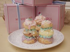 Mendl's Courtesan au Chocolats from Wes Anderson's The Grand Budapest Hotel  www.windsweptwishesx.blogspot.com