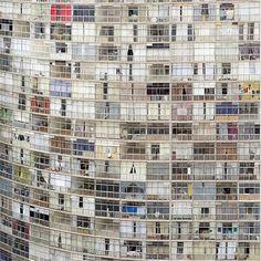 A arquitetura paulista: http://www.casadevalentina.com.br/blog/dica-instagram/ -------------------------------------------- The São Paulo architecture: http://www.casadevalentina.com.br/blog/dica-instagram/