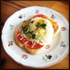 Soft Eggs With Buttery Herb-Gruyere Toasts Recipes — Dishmaps