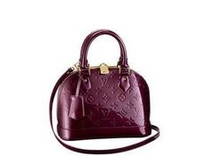 10 BELLESALUD: CARTERAS BOLSOS LOUIS VUITTON
