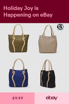 Womens amp; Moda Carteras Shoes Handbags Bags Accessories Clothes ebay De Bolsos qrO5q1