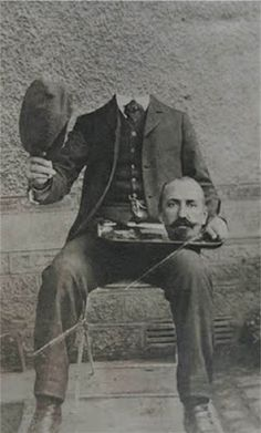 Image result for victorian era post mortem photography