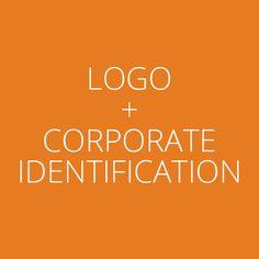 Logo design and corporate ID design #LogoDesign #LetterheadDesign #EnvelopeDesign #Branding #SeattleAdvertising #SeattleAdAgency #Advertising #AdAgency #Seattle #PacificNW #Creative #CreativeHouse #AdvertisingAgency #ChatterCreative #Chatter  #Brand #BrandConsulting Copyright © 2011 Chatter LLC. All rights reserved.
