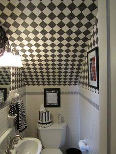 Small bathroom under stairs storage under stairs tiny house bathroom under stairs Tiny Bathrooms, Tiny House Bathroom, Small Bathroom, Funky Bathroom, Small Toilet Room, New Toilet, Bathroom Under Stairs, Basement Bathroom, Toilet Under Stairs