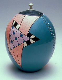Andy Smith | Piedmont Craftsmen