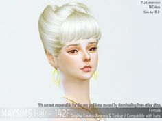 http://whypays4cc.tumblr.com/post/142475904479/maysims-hair-142f-download-original