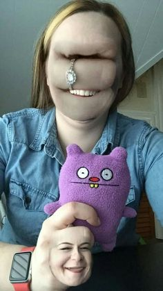 20 Face Swaps That Failed Spectacularly  #Funny #top10