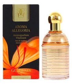 95f249239 Aroma Allegoria Aromaparfum Vitalising by Guerlain is a Citrus Aromatic  fragrance for women http:/