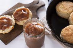 Naan, Pretzel Bites, Muffin, Pudding, Bread, Breakfast, Food, Creative, Kitchen