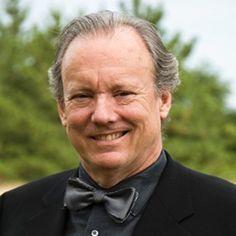 William McDonough - Founder of Cradle to Cradle