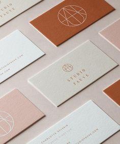 Branding Inspiration | Business Card Design #branding #logo #business #businesscard #graphicdesign