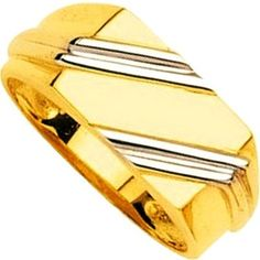 chevali re or jaune chevali re pour homme grammes 18 carats onyx initiales rivet es. Black Bedroom Furniture Sets. Home Design Ideas