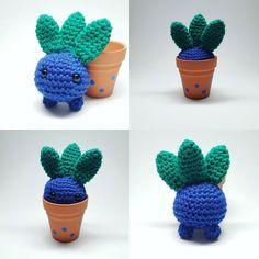 NO pattern but reeaally cute