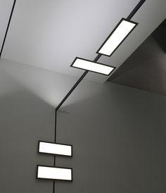 O-light for Buschfeld | Studio Sebastian Herkner