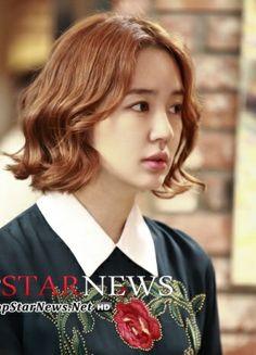 """Yoon Eun Hye ★ #KDrama // """"FUTURE CHOICE"""""""