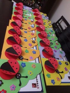 summer crafts Spring Arts And Crafts Summer Crafts For Kids Paper Crafts For Kids Easter Crafts Holi Thanksgiving Crafts For Kids, Summer Crafts For Kids, Paper Crafts For Kids, Easter Crafts, Diy For Kids, Holiday Crafts, Diy And Crafts, Ladybug Crafts, Butterfly Crafts