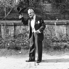 Charlie Chaplin, Bratislava, Retro, Celebrities, Photography, Fictional Characters, Celebs, Photograph, Fotografie