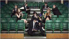 Band Shoot, Blues Brothers Banned   Portfolio - Matthew Lucas Professional Photographer
