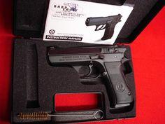 Magnum Research Baby EagleFind our speedloader now!  http://www.amazon.com/shops/raeind