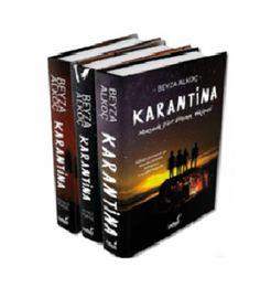 Karantina Seti 3 Kitap Takım Ciltli | Okuoku.com The Lunar Chronicles, Wattpad, My Favorite Things, My Love, Jr, Iphone, Google