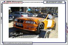 BMW 318 Corsica, Bmw 318, Photos, Vehicles, Car, Automobile, Pictures, Cars, Vehicle