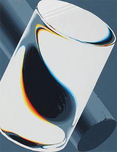デザイン科参考作品ギャラリー|芸大・美大受験総合予備校 湘南美術学院 ショナビ Abstract Illustration, Plane Design, Composition Design, Car Sketch, Blue Art, Illustrations And Posters, Textures Patterns, Design Elements, Illusions