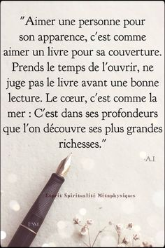 Discover recipes, home ideas, style inspiration and other ideas to try. Jummah Mubarak Messages, Quotes To Live By, Me Quotes, Quote Citation, French Quotes, Quotes And Notes, Learn French, Amazing Quotes, Positive Affirmations