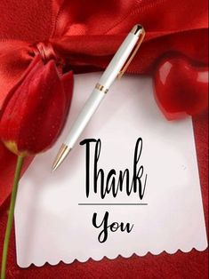 Thank You Pictures, Tack, Gratitude, Monogram, Gallery, Cards, Funny Quotes, Thanks, Roof Rack