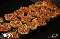Cristian Ponce De Leon International Cheff Menú Spain Gourmet