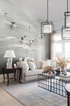 Photographic Wall Mural